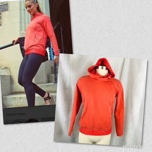 Lululemon All Good Pullover Hoodie